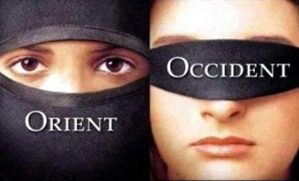 Islam / Occident : réfléchir reflechir_orient-occident