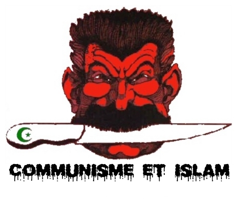communisme-islam