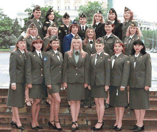 Recherche femme russe vivant en france