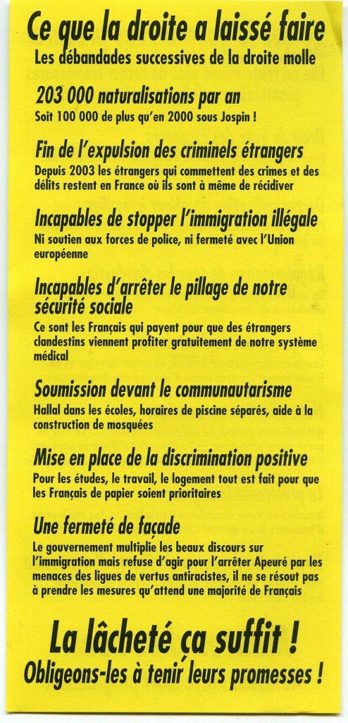 Petit argumentaire argumentaire022-494x1024
