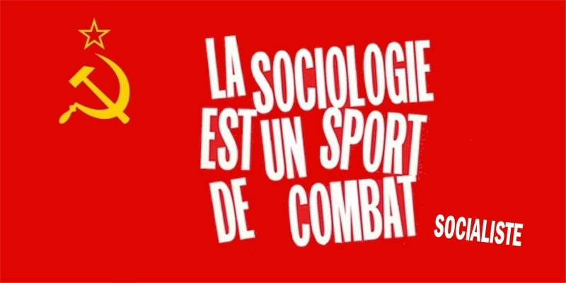 sociologie_sport-combat_socialisme031 artisan