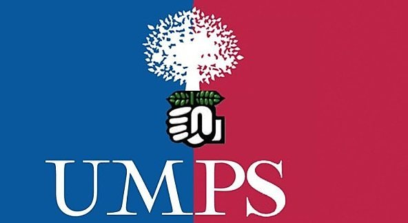 L'ineptocratie umps_logo1